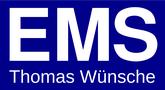 EMS Wünsche Logo