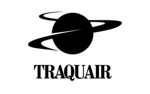 Image: Traquair Company Logo